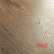 Ламинат Newcastle oak brown EL3582