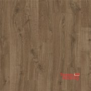 Ламинат Newcastle oak brown EL3582