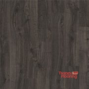 Ламинат Newcastle oak dark EL3581