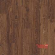 Ламинат Oiled walnut EL1043
