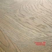 Ламинат Old oak matt oiled EL312