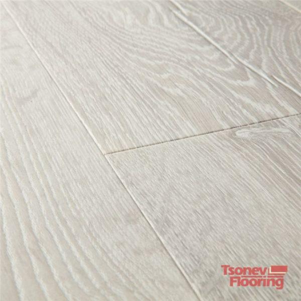 Ламинат Patina Classic oak grey IMU3560