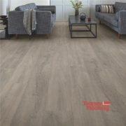 Ламинат Patina oak grey SIG4752