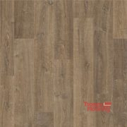 Ламинат Riva oak brown EL3579