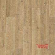 Ламинат Riva oak natural EL3578