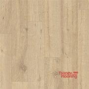 Ламинат Sandblasted oak natural IMU1853