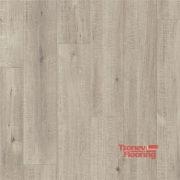 Ламинат Saw cut oak grey IMU1858