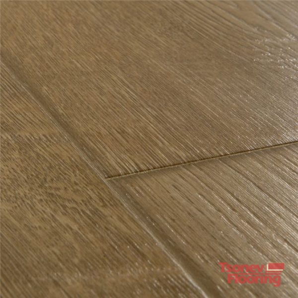 Ламинат Scraped oak grey brown IMU1850