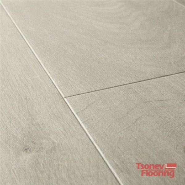 Ламинат Soft oak grey IMU3558