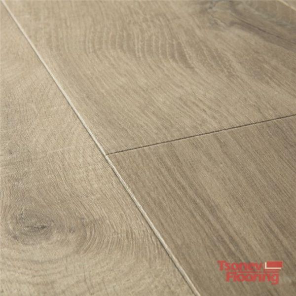 Soft oak light brown IMU3557