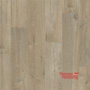 Ламинат Soft oak light brown IMU3557