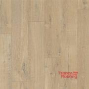 Ламинат Soft oak medium IMU1856