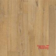 Ламинат Soft oak natural IMU1855
