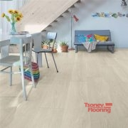 Valley Oak Light Beige MJ3554