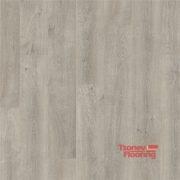 Venice oak grey EL3906