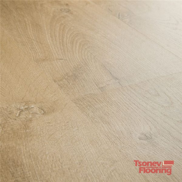 Ламинат Venice oak natural EL3908