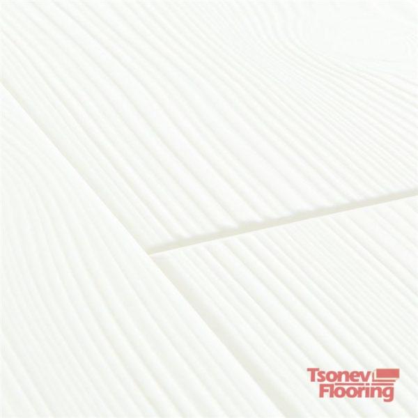 Ламинат White planks IMU1859