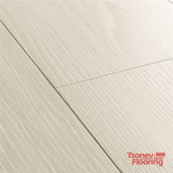 Ламинат White premium oak SIG4757