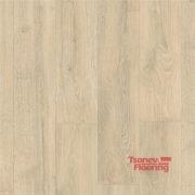 laminat-Woodland Oak Beige-3545-foto1