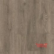 Woodland Oak Brown MJ3548