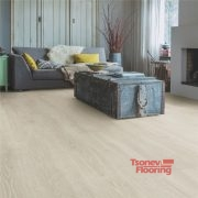 laminat-Woodland Oak Light Grey-3547-foto