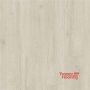 laminat-Woodland Oak Light Grey-3547-foto1