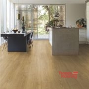 laminat-Woodland Oak Natural-3546-foto