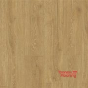laminat-Woodland Oak Natural-3546-foto1