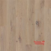 Blue mountain oak oiled PAL3094