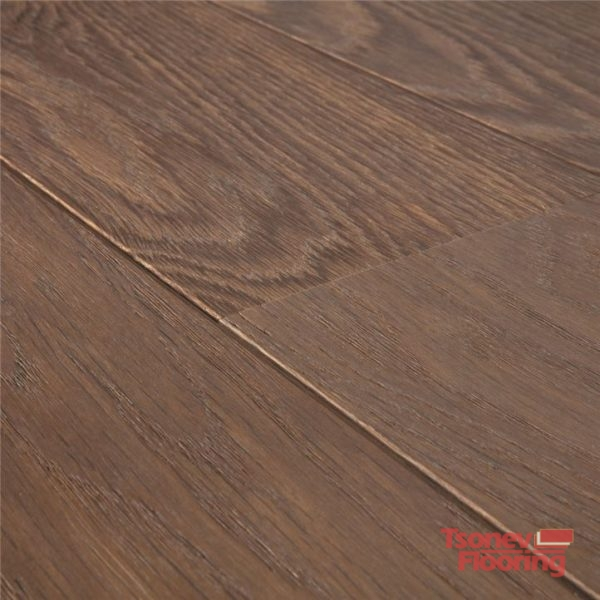 Cappuccino oak oiled CAS1478