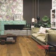 Caramel oak oiled IMP1625