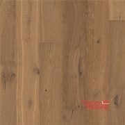 Cinnamon oak extra matt PAL3096