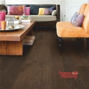 Coffee brown oak matt CAS1352