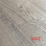 Concrete oak oiled PAL3795