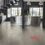 Concrete oak oiled PAL3795