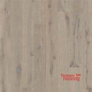 Dusk oak oiled COM3899
