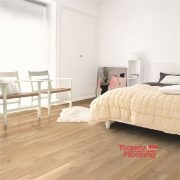 Dynamic raw oak extra matt VAR3102