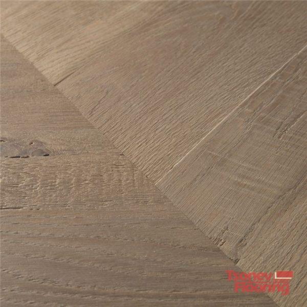 Eclipse oak oiled INT3903