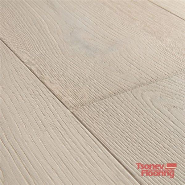 Everest white oak extra matt IMP3793