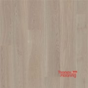 Frosted oak oiled PAL3092