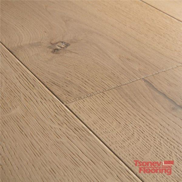 Genuine oak extra matt IMP3792
