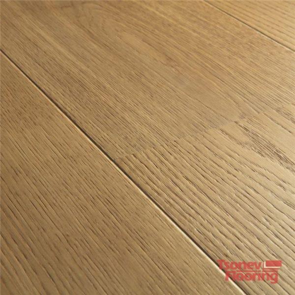 Ginger bread oak extra matt PAL3888