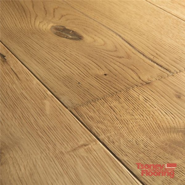 Grain oak extra matt