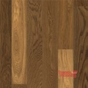 Havana smoked oak matt CAS1354