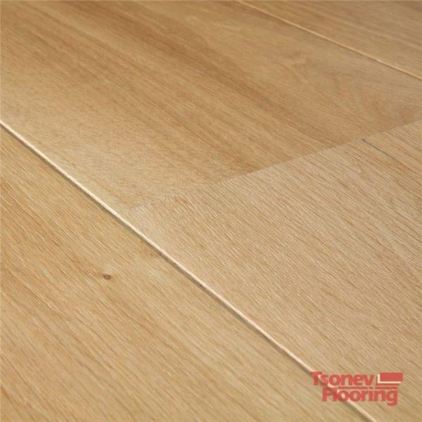 Honey oak oiled PAL1472