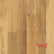Honey oak oiled CAS1472