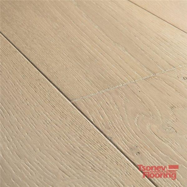 Lime oak extra matt PAL3887