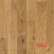 Natural heritage oak matt CAS1338
