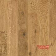 Natural heritage oak matt PAL1338