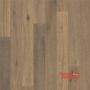 Nutmeg oak oiled COM3898